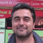 Nicolas_Ramos