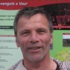 Pascal_Sorin